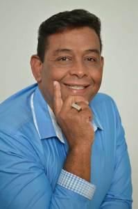 Foto Luis E. Berrios - Artículo DMCC
