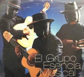 Esencial Musical
