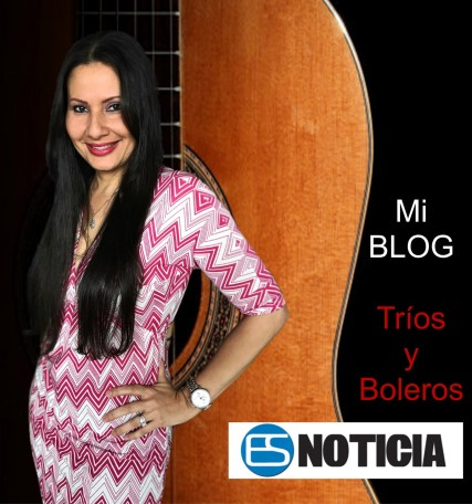 Pic Blog ES Noticia
