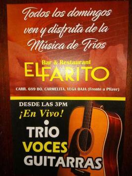 Trio Voces
