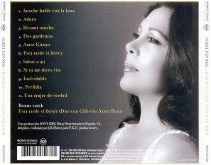 isabel-pantoja-cd-10-boleros-y-una-cancion-de-amor-D_NQ_NP_620318-MLA26763334575_022018-F.jpg