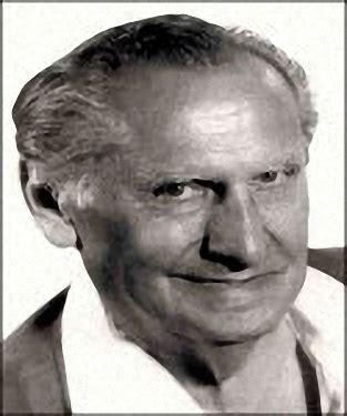 Esteban Taronjí