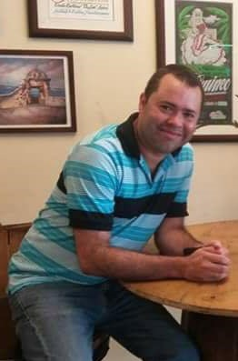 José Rodríguez, rayo de luz para la producción discográfica detríos