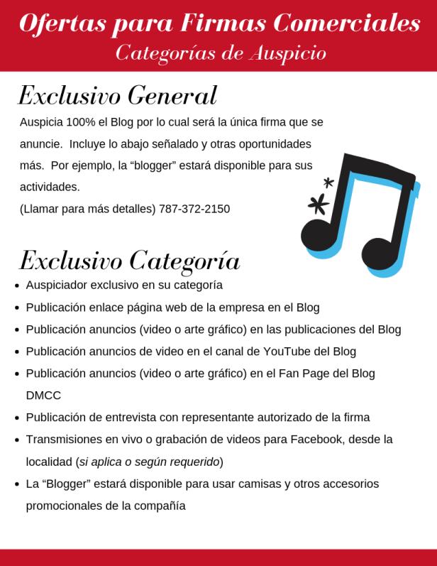 Música de Tríos y Boleros en Puerto Rico.png