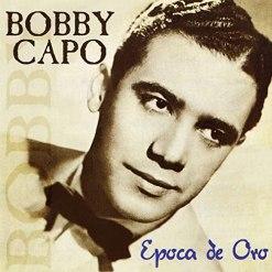 Bobby Capó