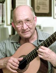 Edmundo Disdier