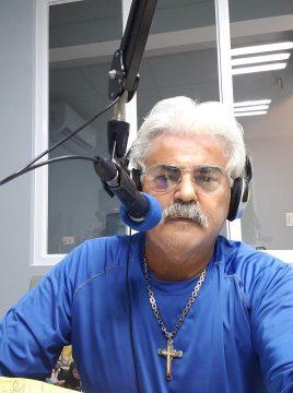 Luis Rodríguez Trio Los Inolvidables Radio