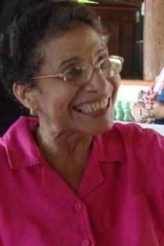 Maestra Misi Guzmán Trios y Boleros