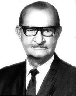 Rafael Quiñnes Vidal
