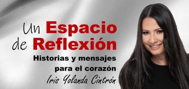 Iris Yolanda Cintrón Un Espacio de Reflexión Tríos y Boleros